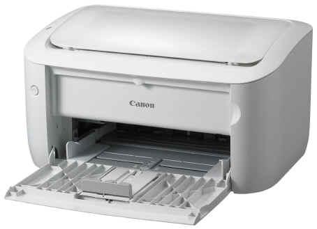 скачать драйвера на принтер canon lbp6020b бесплатно
